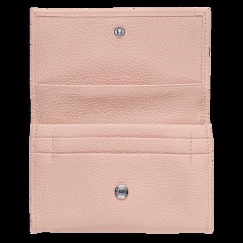 零錢包, 淡粉色 - 查看 2 2 -