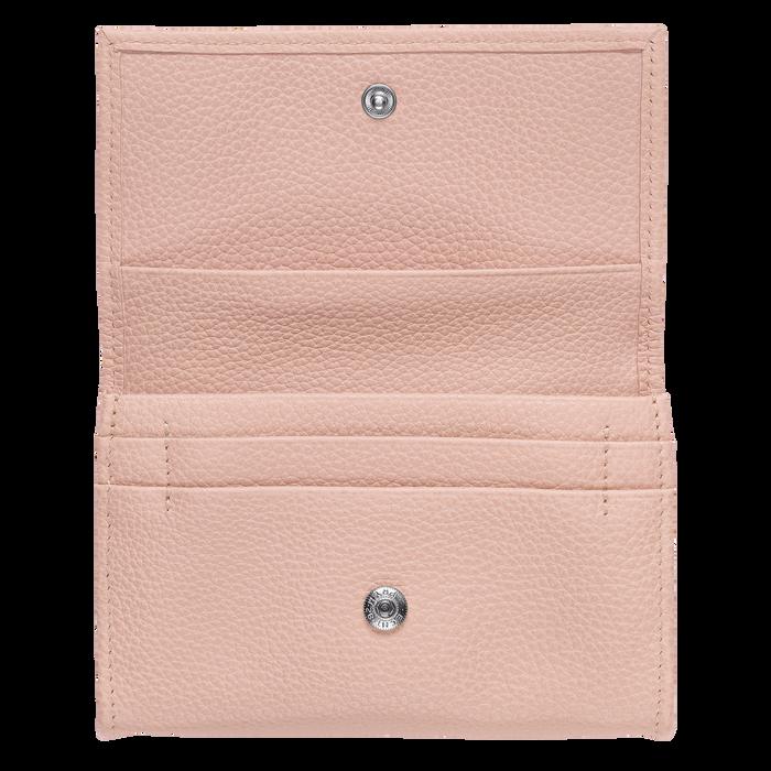 零錢包, 淡粉色 - 查看 2 2 - 放大