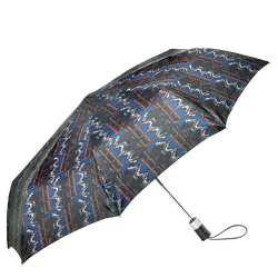 Umbrella, 006 Navy, hi-res