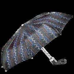Parapluie, 006 Marine, hi-res
