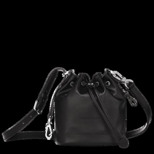 Bucket bag S, Black - View 4 of  4 -