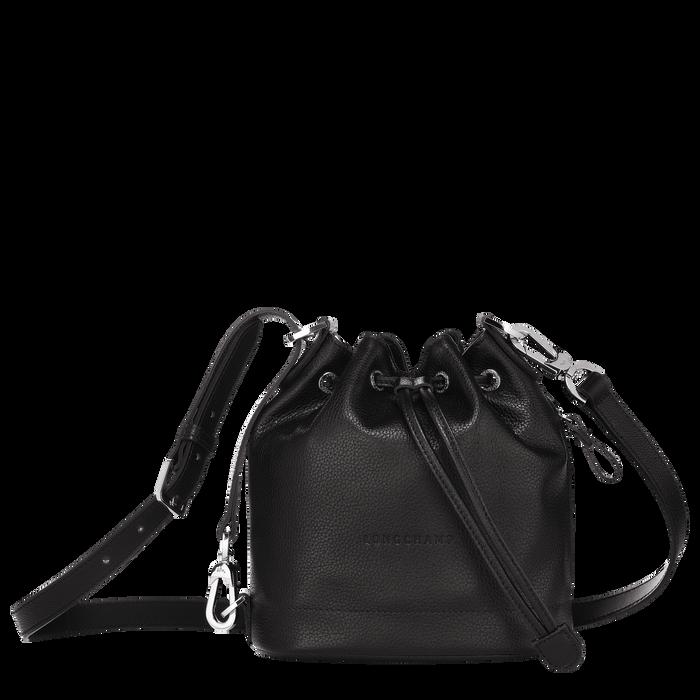 Bucket bag S, Black - View 4 of  4 - zoom in