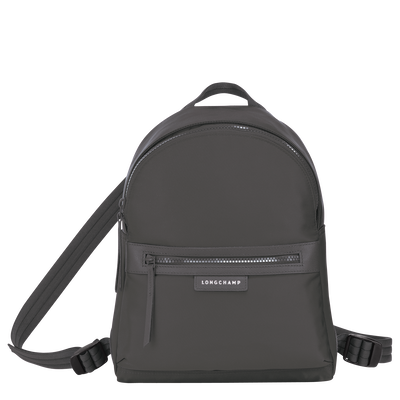 Display view 1 of Backpack S