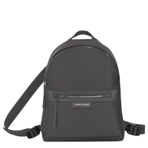 View 1 of Backpack S, 112 Grey, hi-res