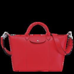 Handtasche L