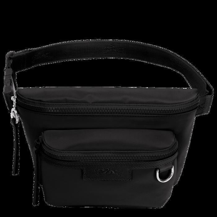 Belt bag M, Black - View 1 of  3 - zoom in
