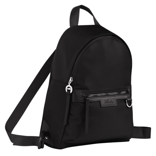Backpack S, Black, hi-res - View 2 of 4