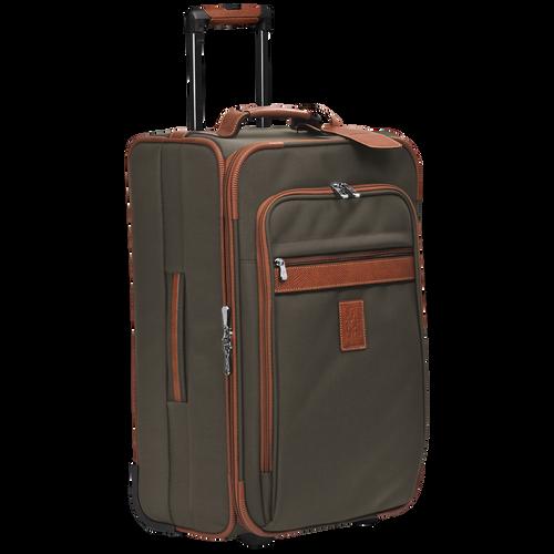 キャビンスーツケース, ブラウン - ビュー 2: 3 -