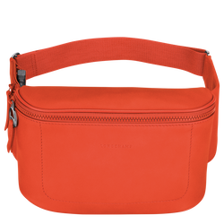 Belt bag, Orange