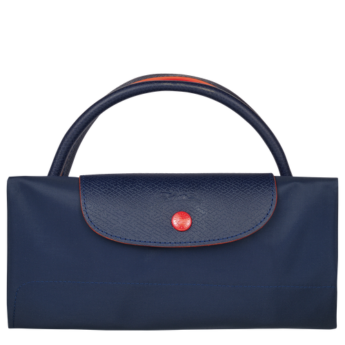 Travel bag L, Navy - View 4 of 4 -