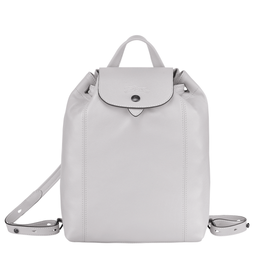 Backpack, Grey - View 1 of  4 -