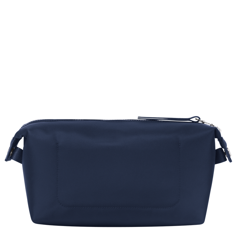 Toiletry case, Navy - View 3 of  3.0 - zoom in