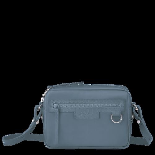 Crossbody bag, Nordic - View 1 of  4 -