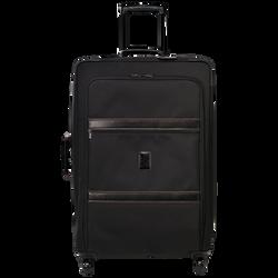 Wheeled suitcase L