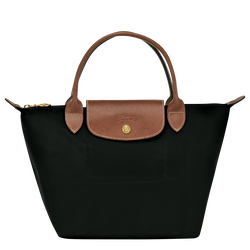 Sites Longchamp Eu Site