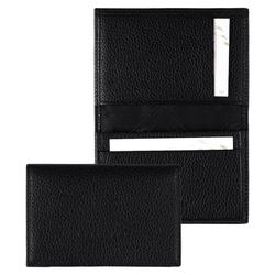 Cardholder, 047 Black, hi-res