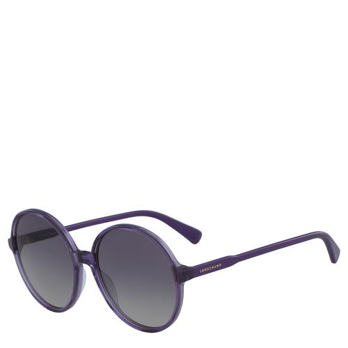 Zonnebrillen, 527 Violet, hi-res