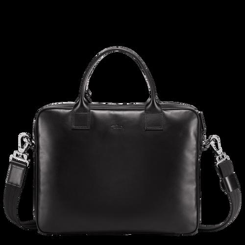Baxi Briefcase S, Black