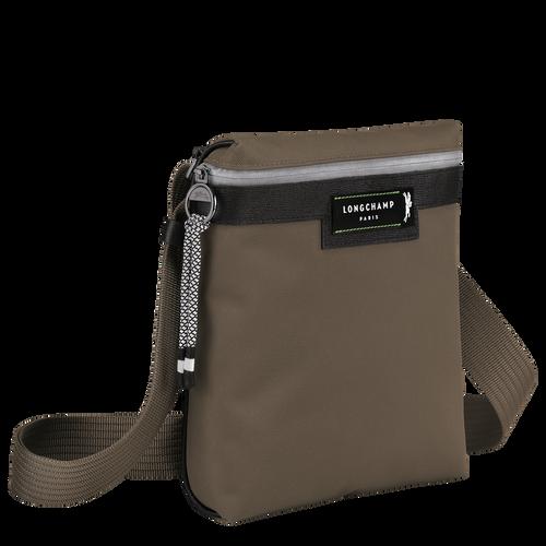 Crossbody bag, Terra - View 2 of 3 -