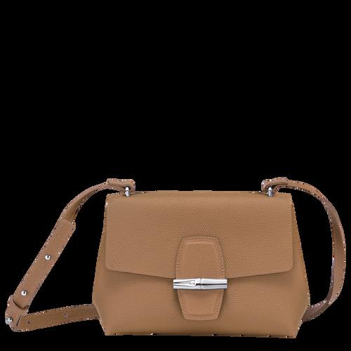 Crossbody bag, Natural - View 1 of  5 -