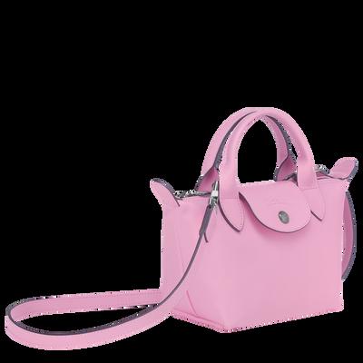 Display view 2 of Mini top-handle bag