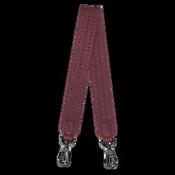 Shoulder strap, Brandy, hi-res