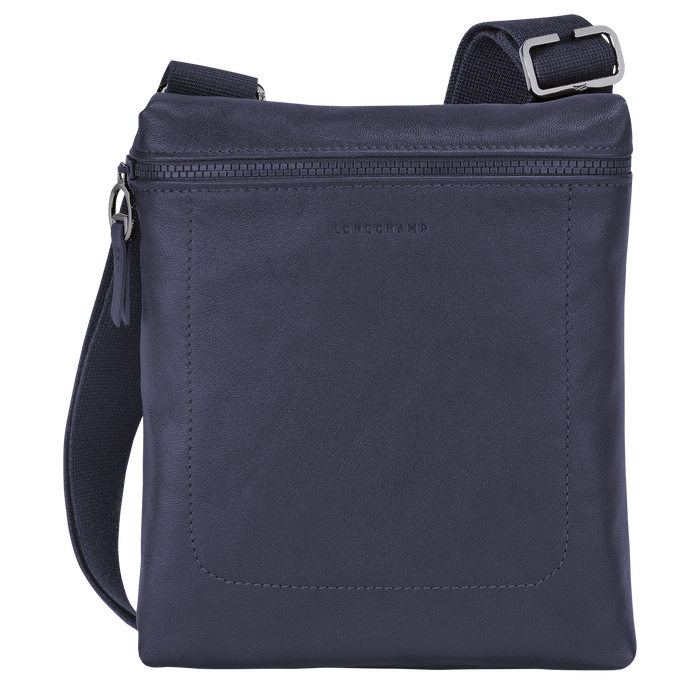 Crossbody bag, Navy - View 1 of  3.0 - zoom in