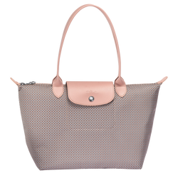 Dandy Tote bag S, 238 Ivory, hi-res