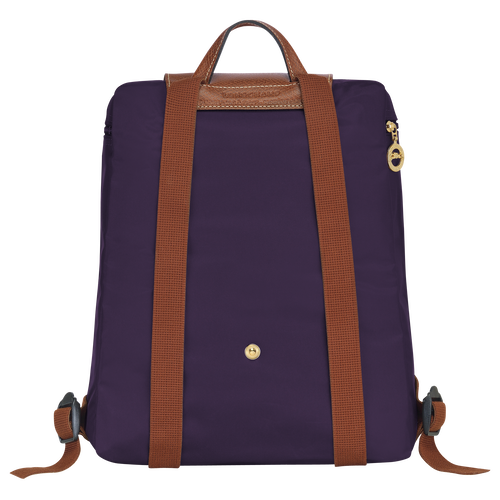 Backpack, Bilberry - View 3 of  6 -