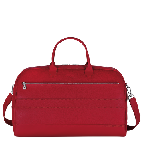 Travel bag L, Red - View 3 of  3.0 -
