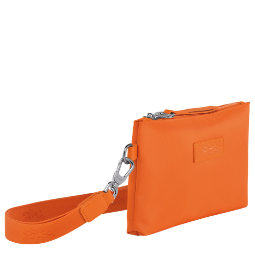 Pochette, Orange, hi-res - Vue 2 de 3