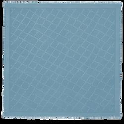 Schals, P05 Arktis, hi-res