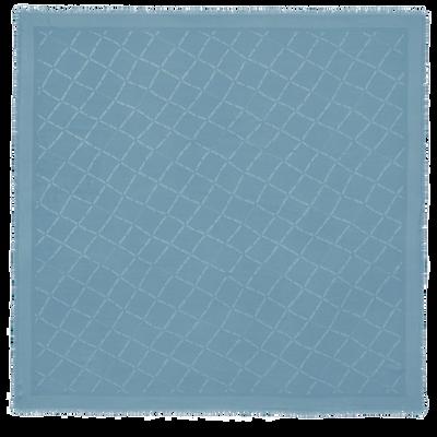 Ansicht 1 von Schals anzeigen