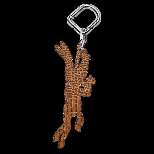 Grigri, Camel, hi-res - Vue 1 de 1