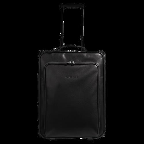 Valise cabine, Noir - Vue 1 de 1 -