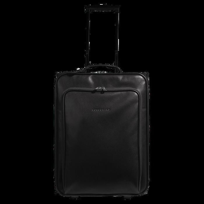 Valise cabine, Noir - Vue 1 de 1 - agrandir le zoom
