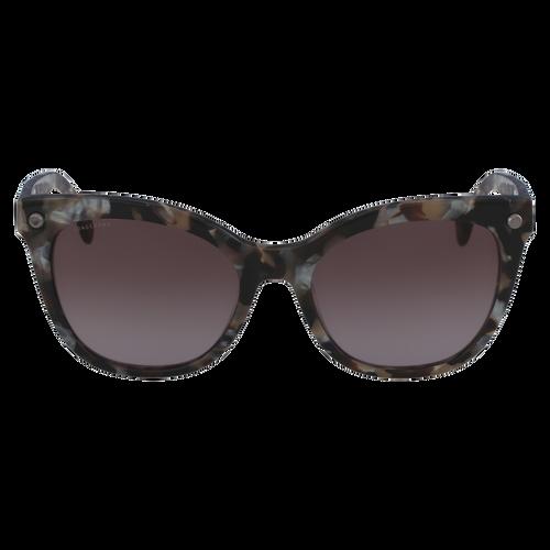 Gafas de sol, D51 Marble Brown, hi-res