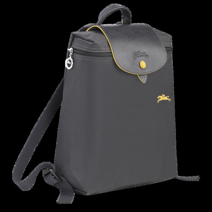 Backpack, Gun metal - View 2 of 4 - zoom in