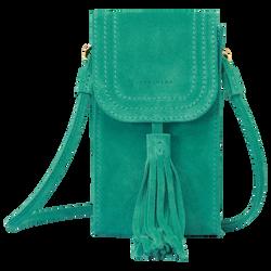 Mobiltelefon-Etui, D91 Emerald, hi-res