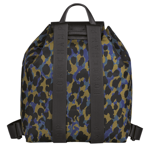 Backpack, Nordic - View 3 of 4 -
