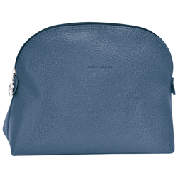 Toiletry bag, 729 Pilot blue, hi-res
