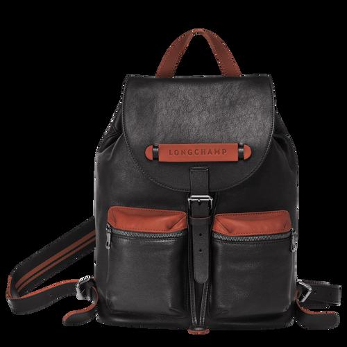 Backpack M, , hi-res