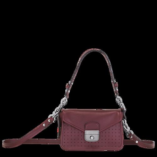 Bolso bandolera L2038883E78   Longchamp ES