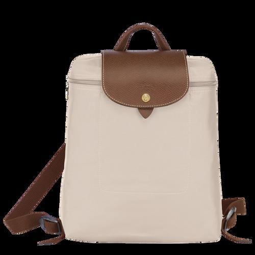 Le Pliage Original Backpack, Paper