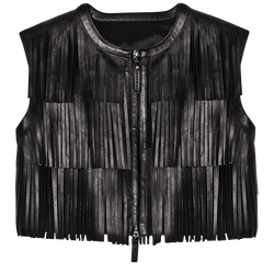 TOP, 001 Black, hi-res