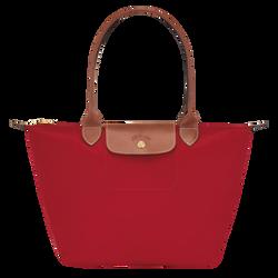Shoulder bag S, Red
