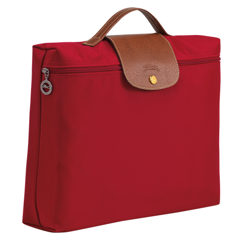 View 2 of Document holder, 545 Red, hi-res
