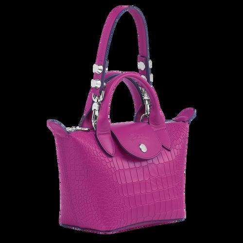 手提包, 紫紅色, hi-res - 2 的視圖 3