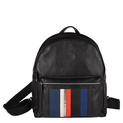 Backpack, 047 Black, hi-res