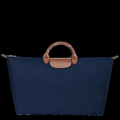 Travel bag XL L1625089556 | Longchamp GB